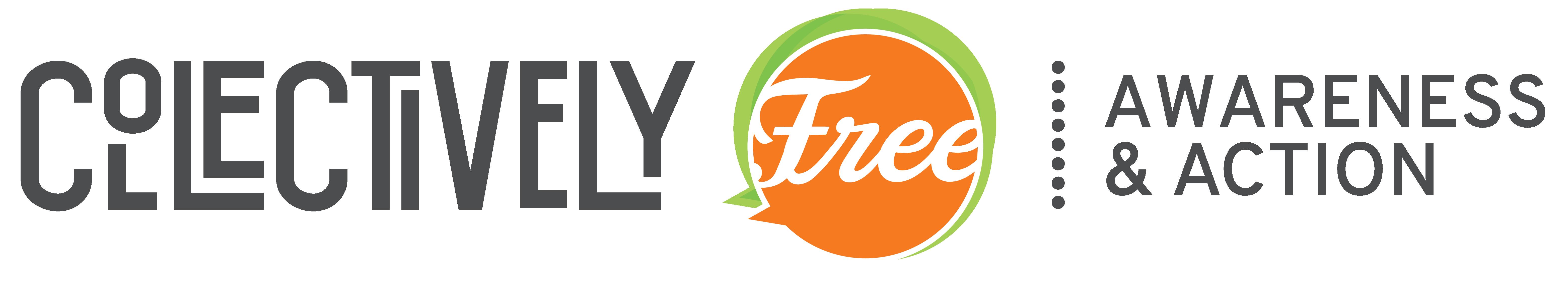 CF_Logo_CF_Logo_vs2_Dark_Grey