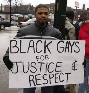 black_gays_for_justice-289x300