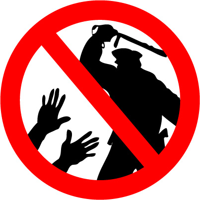 police-brutality-back