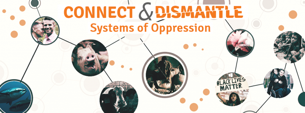 #27-We-Are-All-Animals---Connect-and-Dismantle-Systems-of-Oppression