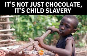 We-Love-Chocolate_11X17_Humans_Slavery