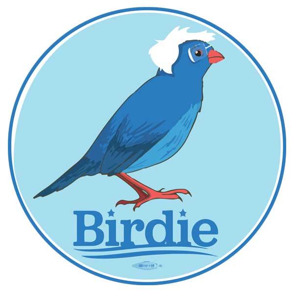 Birdie_Bird