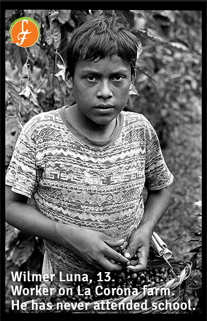 Child_Guatemala