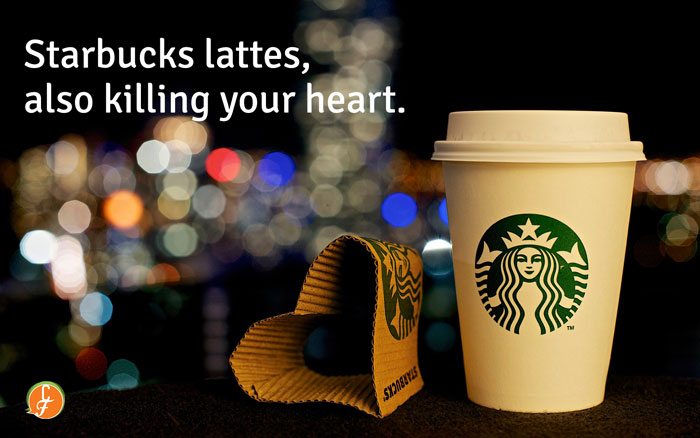 Starbucks-Killing-Heart